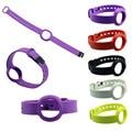Beautiful Gitf New Replacement Small TPU Wrist Band For Jawbone UP MOVE Bracelet Smart Wristband Wholesale price May24