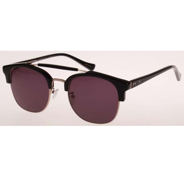 Óculos де золь Очки мужчины Поляризованных Солнцезащитных очков Солнцезащитные Очки й Качества Вождения Очки UV400 gafas óculos-де-сол мужской