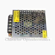 5PCS 12V 5A 60W 110V-220V Lighting Transformer,High quality LED driver for strip 3528 5050 power supply,Free shipping