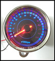 Motorcycle Mechanical tachometer Refit Retro Universal type MOTO meter 13000 RPM