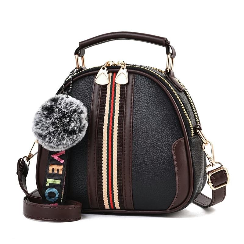hand bags tote bag women messenger bags bags Single Boston Fashion 2