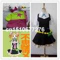 Kiznaiver Niyama Nico Cosplay Clothing Anime Cosplay Costumes