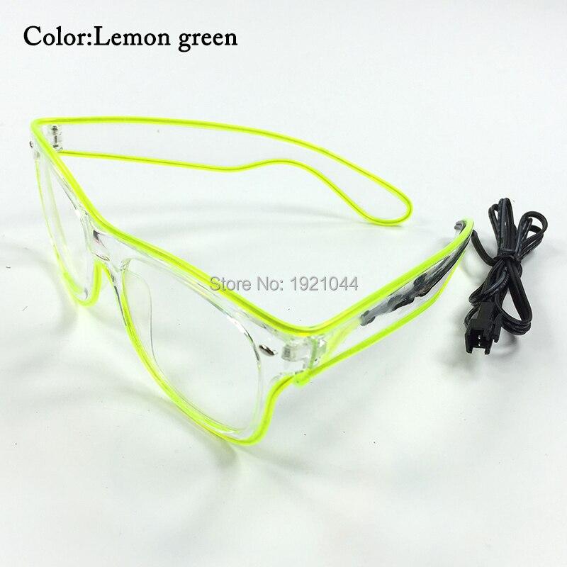 lemon green-4