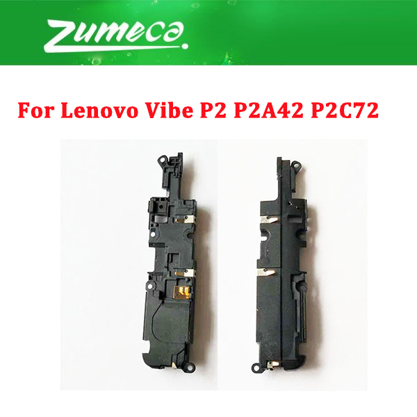 For Lenovo Vibe P2 P2A42 P2C72 Loud Speaker Buzzer Ringer Flex Cable 1PCS/Lot