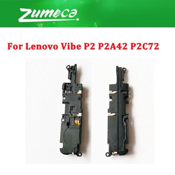 For Lenovo Vibe P2 P2A42 P2C72 Loud Speaker Buzzer Ringer Flex Cable 1PCS/LotFor Lenovo Vibe P2 P2A42 P2C72 Loud Speaker Buzzer Ringer Flex Cable 1PCS/Lot