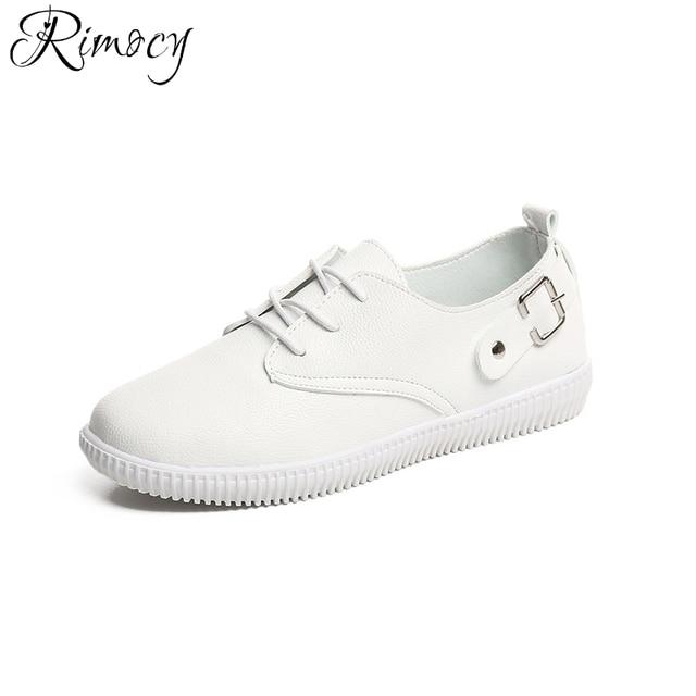 Zapatos blancos de otoño de punta redonda casual para mujer  49 EU Etnies Scout  Zapatillas para Mujer  40 EU RWFGPAgiC