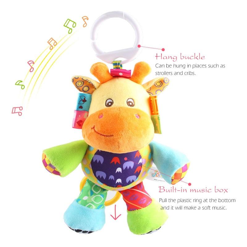 apaziguar boneca bonito elefante leao sapo cao 05