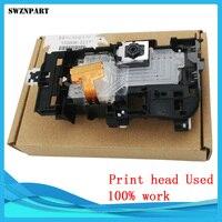 Printhead Print Head For Brother J525 J725 J925 J280 J425 J430 J435 J625 J825 J835 J5910