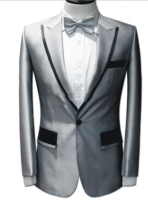 Compare Prices on Mens Formal Suit- Online Shopping/Buy Low Price ...