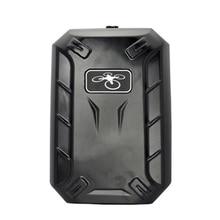 Hardshell Backpack for DJI Phantom 3