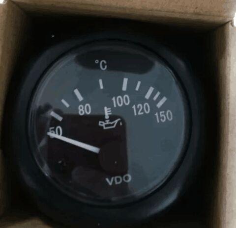 sfu1204 ball screw nema17 stepper motor 1 7A 40N cm 17hs4401 12mm diameter 42BYGH for Precision