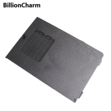BillionCharm New For DELL Inspiron 15R N5110 M5110 Bottom Base  Case E Shell