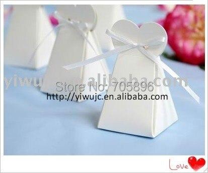 Buy new free shipping wedding bride dress for Wedding dress shipping box