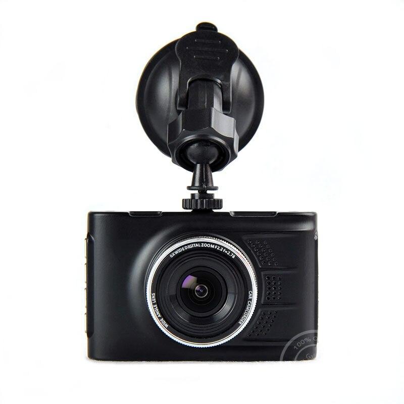 Car font b DVR b font 1080P Car font b Camera b font Dash Cam Novatek