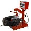 Coche Máquina Caliente de Reparación de Neumáticos Herramientas de Reparación de Neumáticos de reparación de Máquina de Prensa de Curado Eficiente Termostato Automático