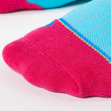 Professional Men Winter Running Socks Sweat Thick Towel Bottoml Outdoort Compression Socks