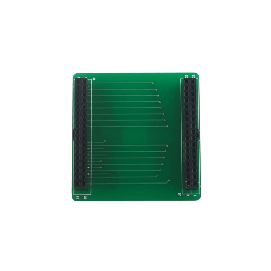 Original Xhorse V3.0.0 VVDI MB BGA TooL Benz Key Programmer Including BGA Calculator Function Free Shipping (8)