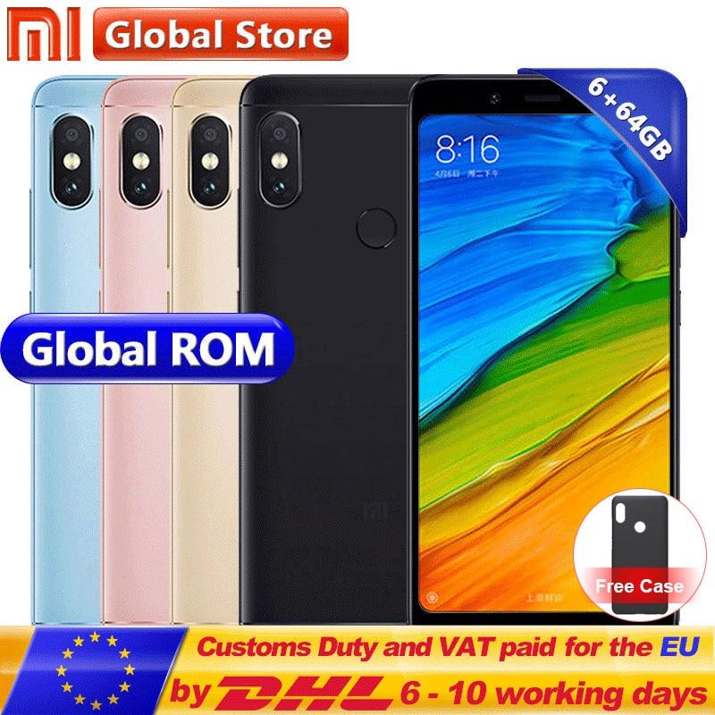 4a700820a8a Cheap octa core mobile phone