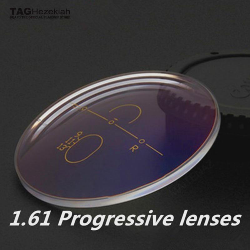 TAG Hezekiah 1 61 Within the progressive multifocal prescription lenses impact resistance reading ADD Look near