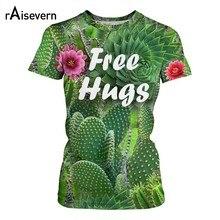 6b12537bc Shirt Men Cactus - Compra lotes baratos de Shirt Men Cactus de China ...