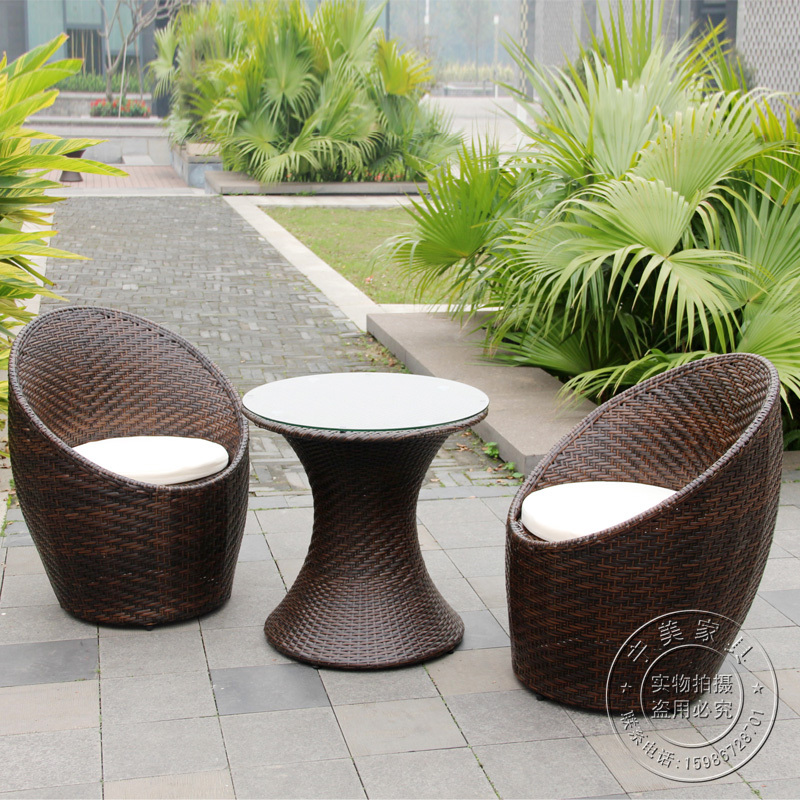 Phenomenal Ikea Coffee Table Rattan Chair Three Piece Outdoor Furniture Gmtry Best Dining Table And Chair Ideas Images Gmtryco