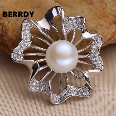 Hot fashion super big model shining pearl pendant mountings pendant hot fashion super big model shining pearl pendant mountings pendant findings pendant settings jewelry mozeypictures Image collections