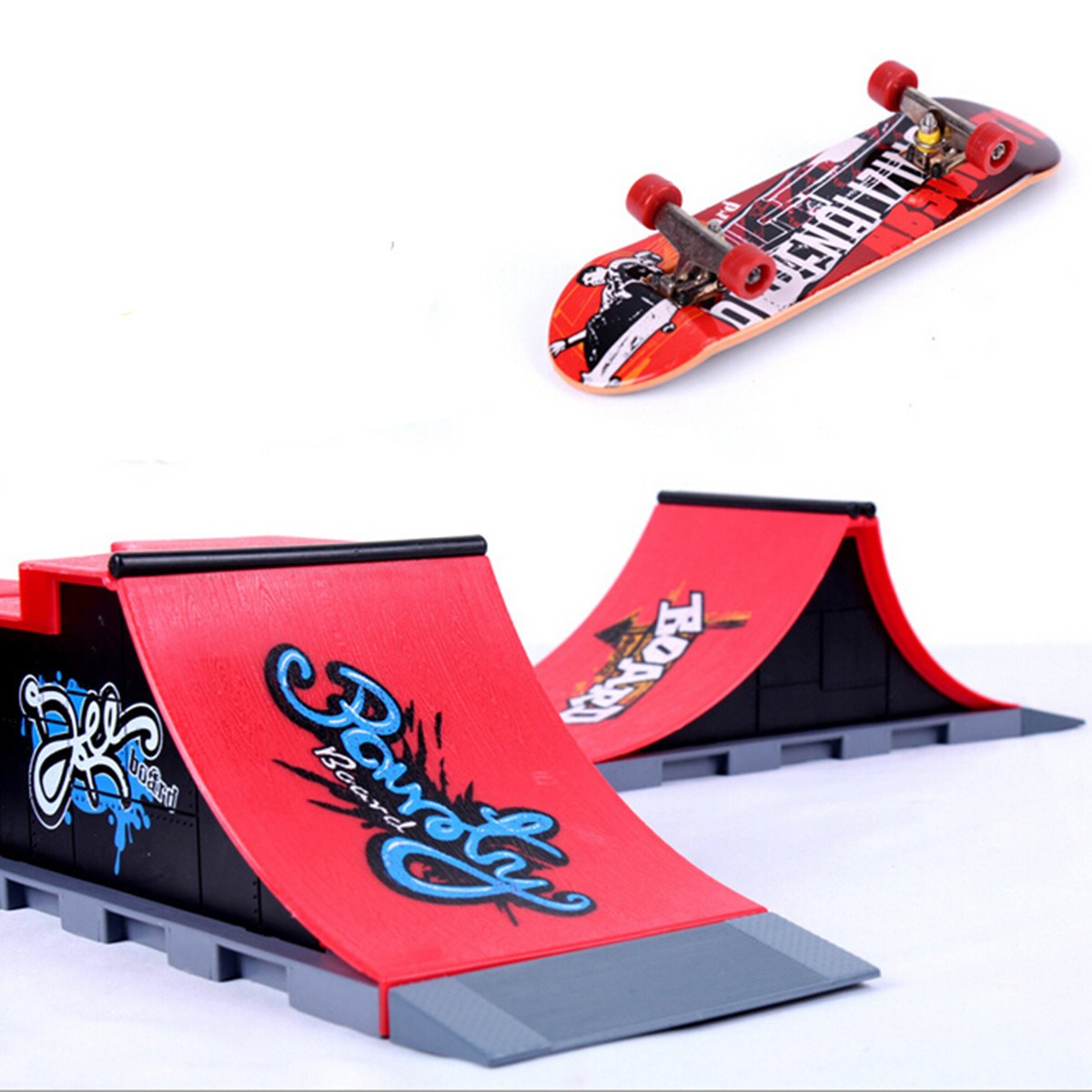 diy 1 pc a f site skate parque 04
