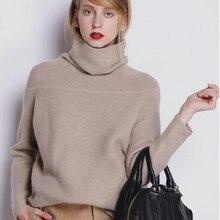 девочек свитер, одежда, одежда