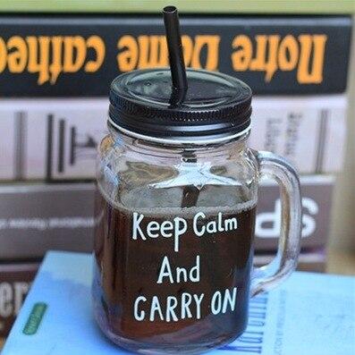 Trust-Me-and-Don-t-Put-Me-Down-Naughty-Mason-Jar-Mug-with-Lid-and-Straw.jpg_640x640 (3)