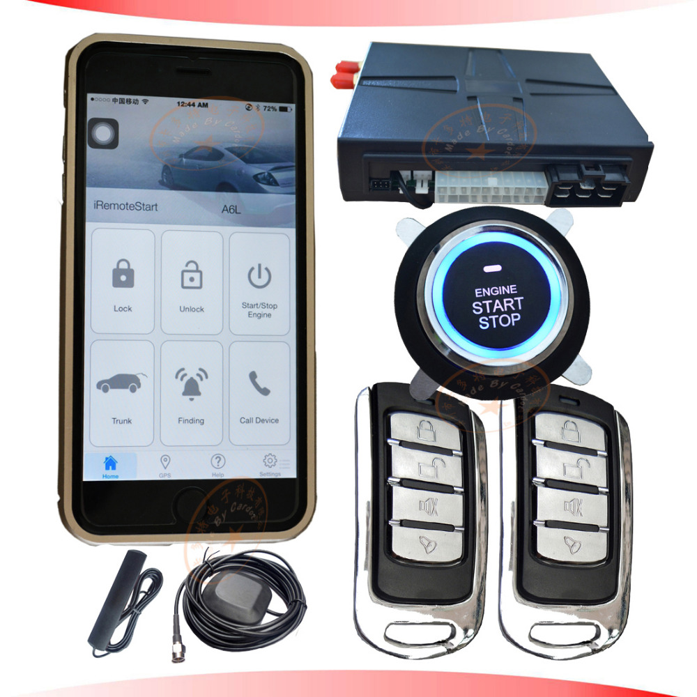 Phone Download Gps For Android Phone free download of gps mobile tracker popular tracking network buy cheap lots car alarm system gsm mobile