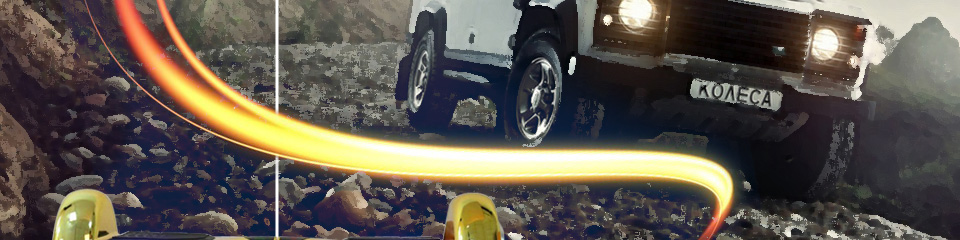 Chrome Gold Hoverboards 2 Wheel Self Balancing Scooter Hoverboard Bluetooth Chrome Smart Balance Board Gyropode RU EU Stock