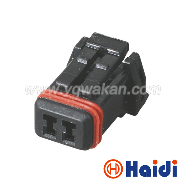 Free shipping 5sets 2pin Row connectors MX 19002S51 OEM Automotive on automotive transmission, automotive switch, automotive bumpers, automotive ecu, automotive starter, automotive vacuum pump, car harness, automotive hoses, automotive gaskets, automotive alternator, wire harness, automotive wheels, automotive mounting brackets, automotive computer, automotive voltage regulator, automotive headlights, automotive electrical, automotive coil, cable harness, automotive brakes,