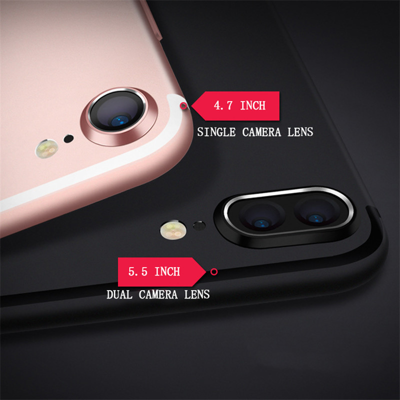 FFFAS-Cellphone-Camera-Lens-Film-Case-Protector-Drop-Fall-Protect-Metal-Cover-for-Apple-Iphone-7 (2)
