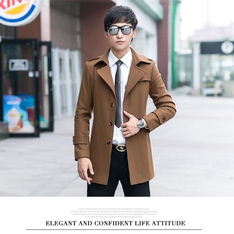Online Get Cheap Xs Blazer Men -Aliexpress.com | Alibaba Group
