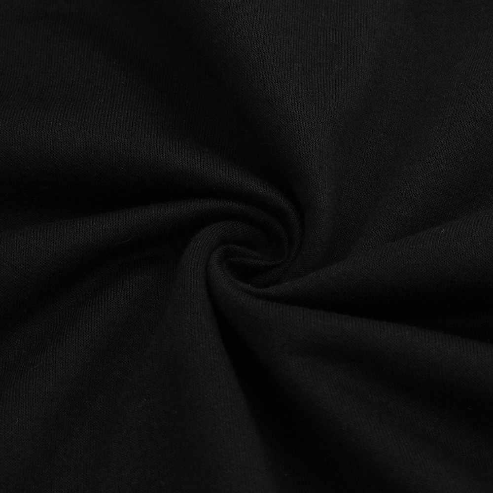 Крутая толстовка в стиле пэчворк в стиле хип-хоп пуловер с длинными рукавами контрастная толстовка с капюшоном с буквенным принтом короткая женская одежда высокого качества W30718
