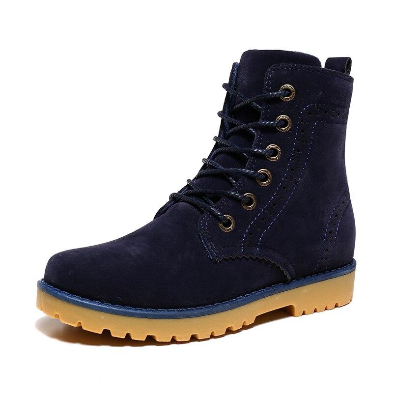Online Get Cheap Snow Boots Sale Online -Aliexpress.com | Alibaba ...