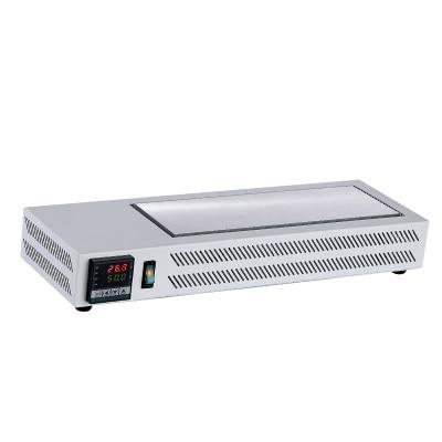 Új fűtési asztal állandó hőmérsékletű tajvani melegítő - Hegesztő felszerelések - Fénykép 4