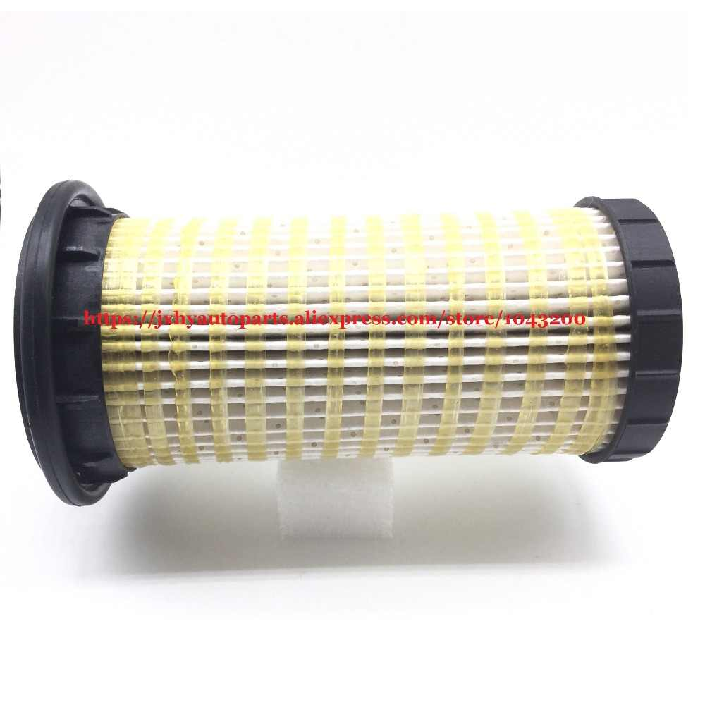 for original perkins ecoplus fuel filter 4461492  [ 1000 x 1000 Pixel ]