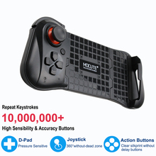 Wireless Bluetooth Remote Controller For All Smart Phones