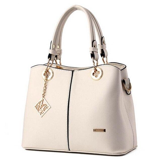 "The new 2017 ""women bag handbag fashion han edition sweet lady fashion female bag worn one shoulder bag  WB283"