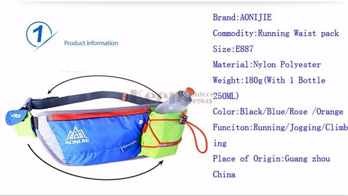 Personnalisé imprimé avec cordon de serrage gym//sac à chaussures avec karaté design-gi baskets
