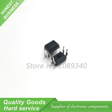 Buy electronic stock lot and get free shipping on AliExpress com
