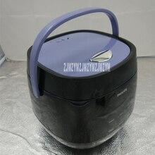 HD3060 aparatos de cocina Home 2L cita inteligente mini arroz microordenador tipo ollas arroceras 220 V 1-799 W