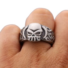 Ace Edward Newgate Ring