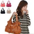 Новое Поступление Горячей Продажи Леди сумки повседневная мода знатных женщин сумки кисточкой сумка женская сумка