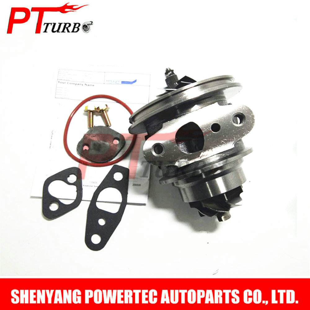 1720164110 for Toyota Hiace / Hilux / Land Cruiser 2.4L 1998 turbo charger core CT9 NEW turbolader cartridge CHRA repair kit