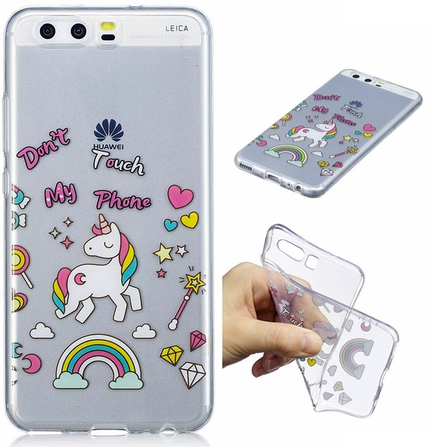 coque iphone huawei p10 lite