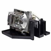 цена на 5059905874 Compatible Replacement Projector lamp with housing for PROJECTOR 3M AD50X Free Shipping