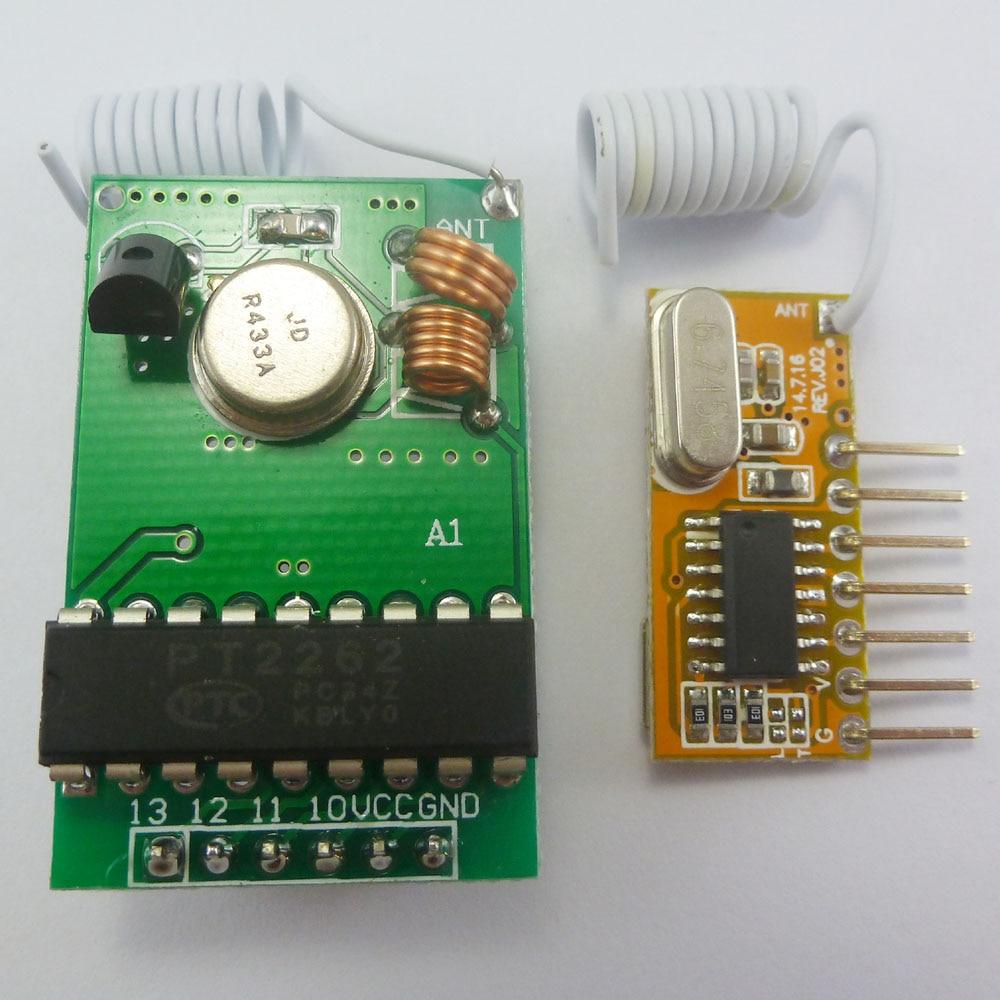 Bolzenhalter M10 Bolzenschweißgeräte bis 40mm Bolzenlänge Schweißbolzenhalter