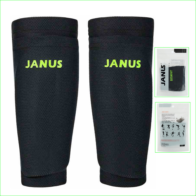 Soccer Shin Pads for Kids Boys,Professional Soccer Shin Pads Holder Sports Instep Foot Socks Breathable Nylon Football Shin Guards Lock Sleeves